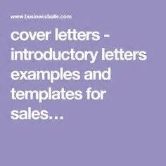 6 Unconventional Ways to Start Your Cover Letter