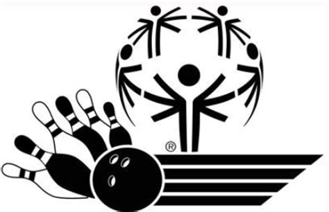 Volunteer - Special Olympics Arkansas