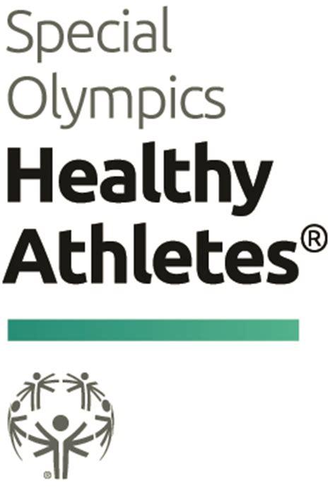 Volunteering at special olympics essay